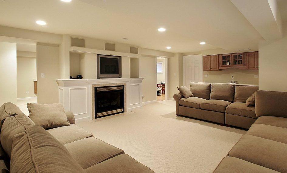 Basement Remodeler Set Interior basement beautiful white basement remodeling ideas have furniture
