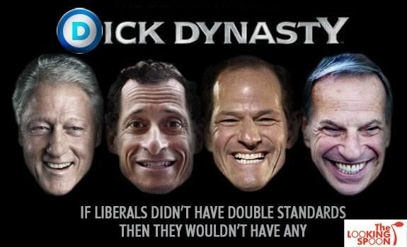 4606f8c92755ef6719ba1223efed9582 dick dynasty the new series about democrats bill clinton anthony