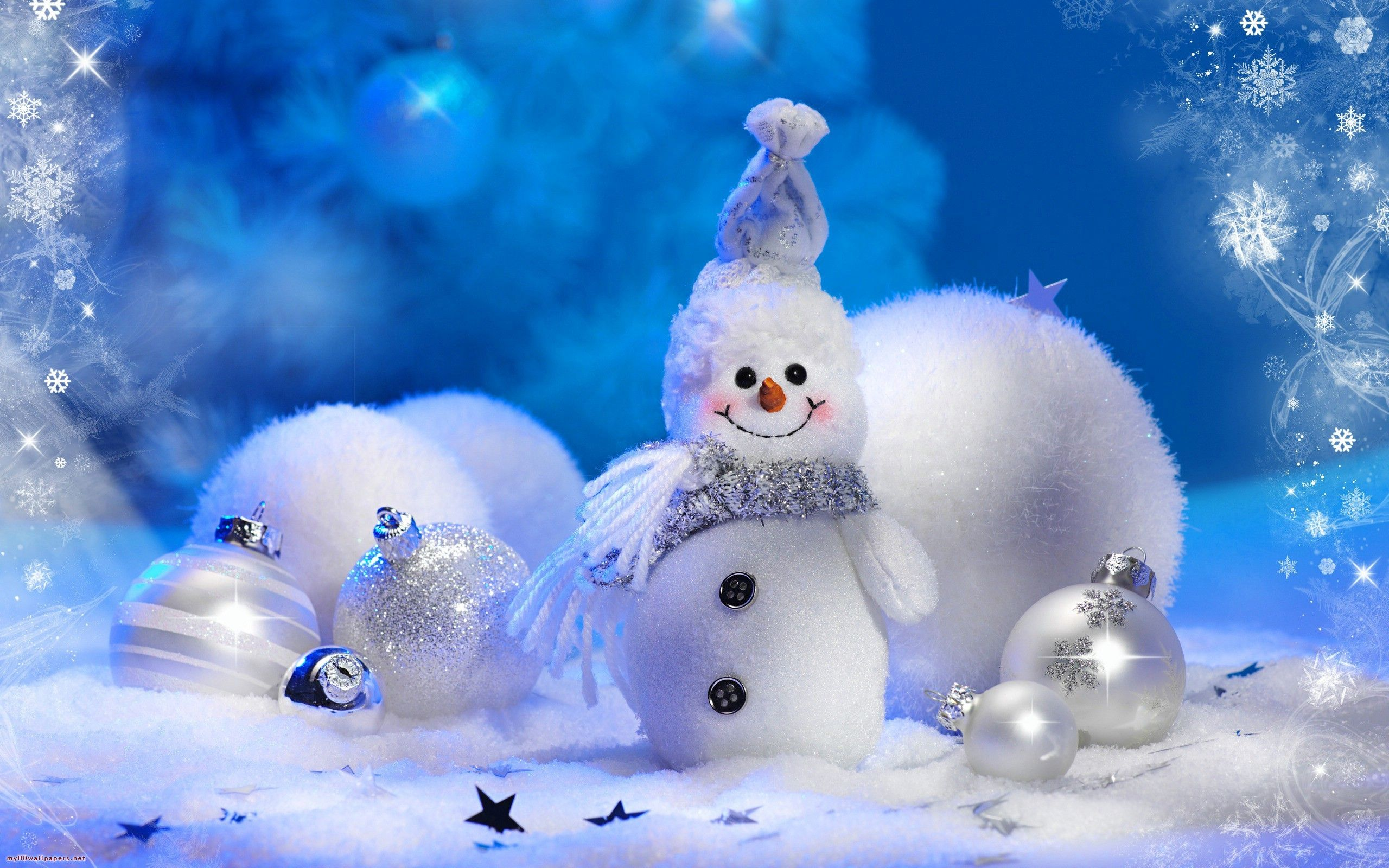 40 Free Animated Christmas Wallpaper For Desktop Christmas