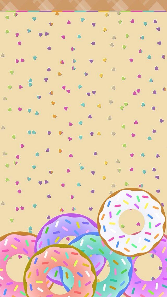 Reeseybelle Wallpapers Kids Wallpaper Cupcakes Wallpaper