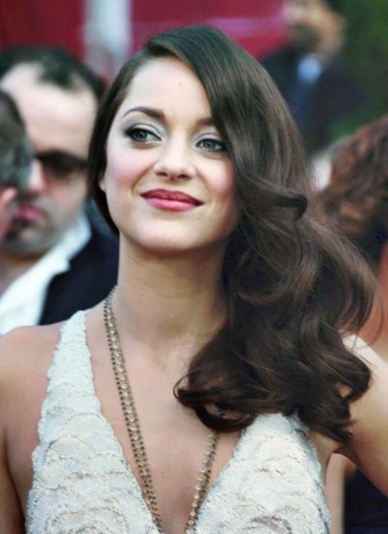 great gatsby hairstyle. long hair | Gatsby hair, Long hair styles, Great gatsby hairstyles