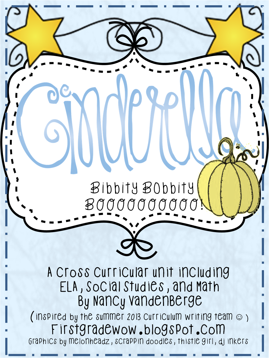 Link To Free 90 Page Literature Social Stu S Cinderella