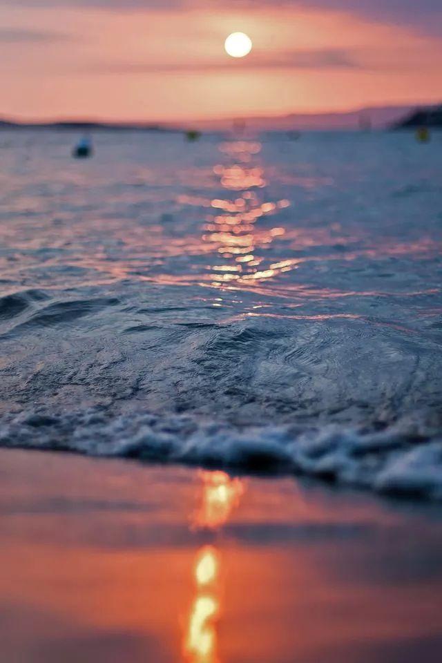 Sunset Iphone 4s Wallpapers Achtergrond Iphone Achtergronden Landschap