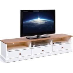 Photo of Finley TV-lowboard per TV fino a 40 '' Wayfair.de