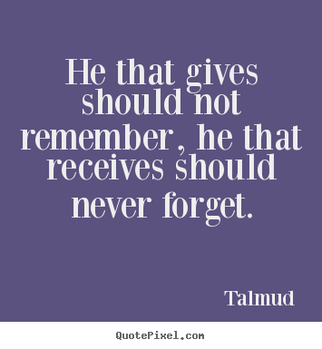 talmud quotes about life