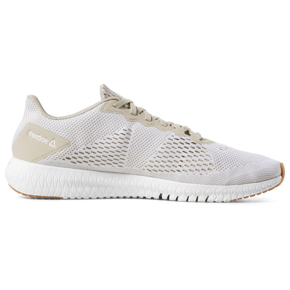 chaussures taille taille taille reebok reebok chaussures chaussures taille adidas adidas adidas reebok BQrdoCxeWE