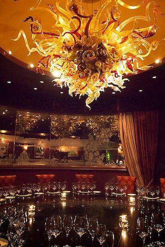 Tulalip Bay Restaurant At Resort And
