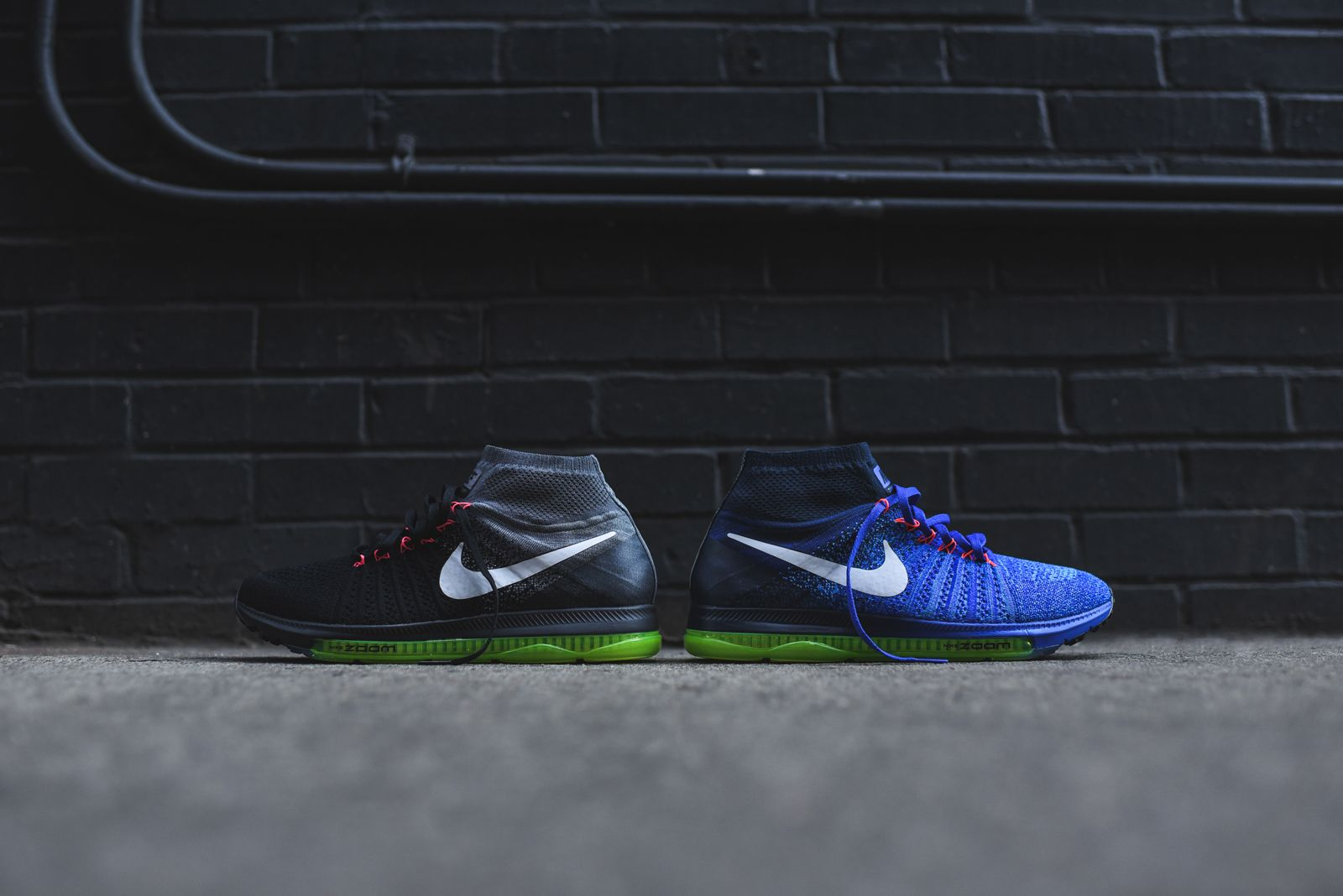supra footwear paris - The Nike Kyrie 2 Duke PE Will Get A Retail Release | Duke, Nike ...