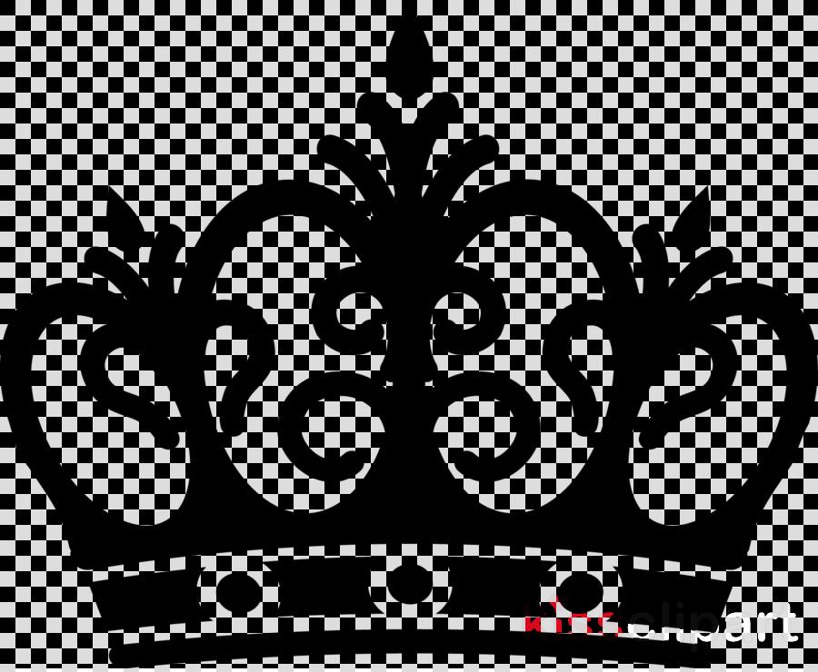 Crown Drawing Tiara Transparent Png Image Clipart Free Download Coroa Png Desenho De Coroas Montagem De Imagens
