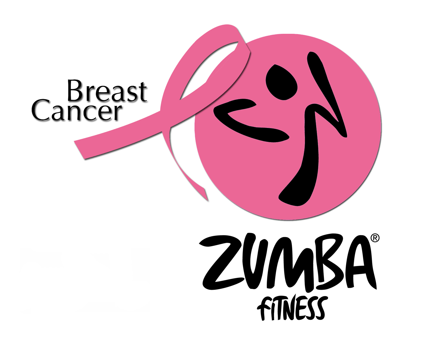 Beating Breast Cancer With Zumba Beating Breast Cancer With Zumba new foto