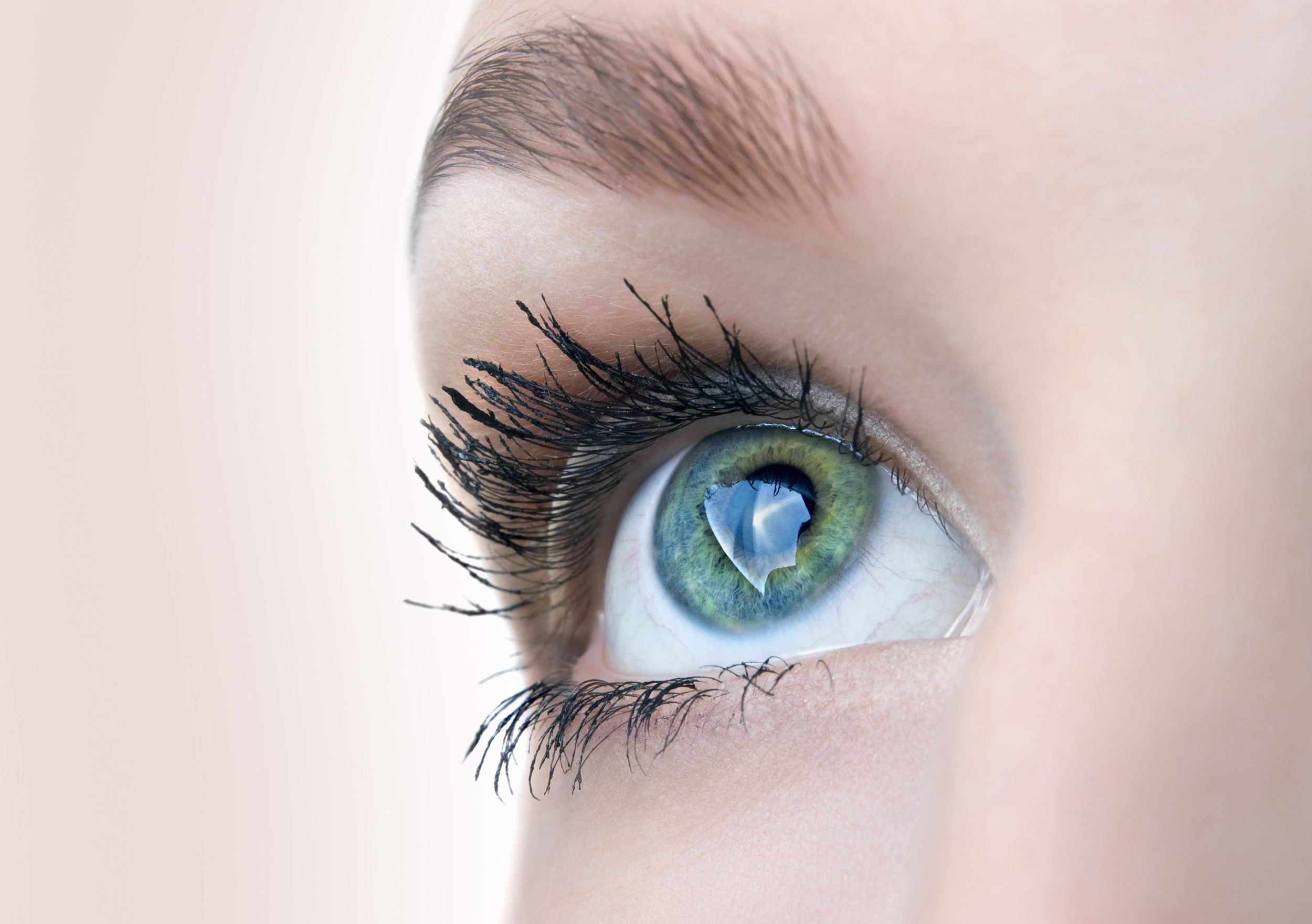 Eyelash extensions 101: Everything you need to know about lash extensions