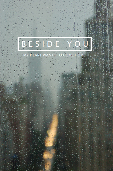 Beside You 5 Seconds of Summer 5sos lyrics, 5sos songs