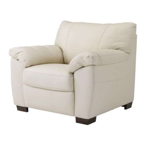 ikea us  furniture and home furnishings  living room