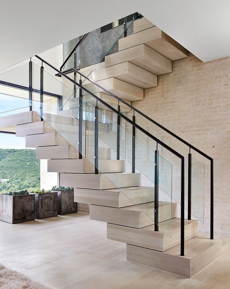 Valburn West House By Alterstudio Architecture House Building