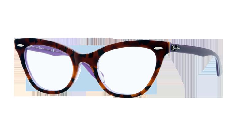 4f3b255a7cdd0f RB5226   choix lunette   Pinterest   Lunettes, Lunettes de soleil et ...
