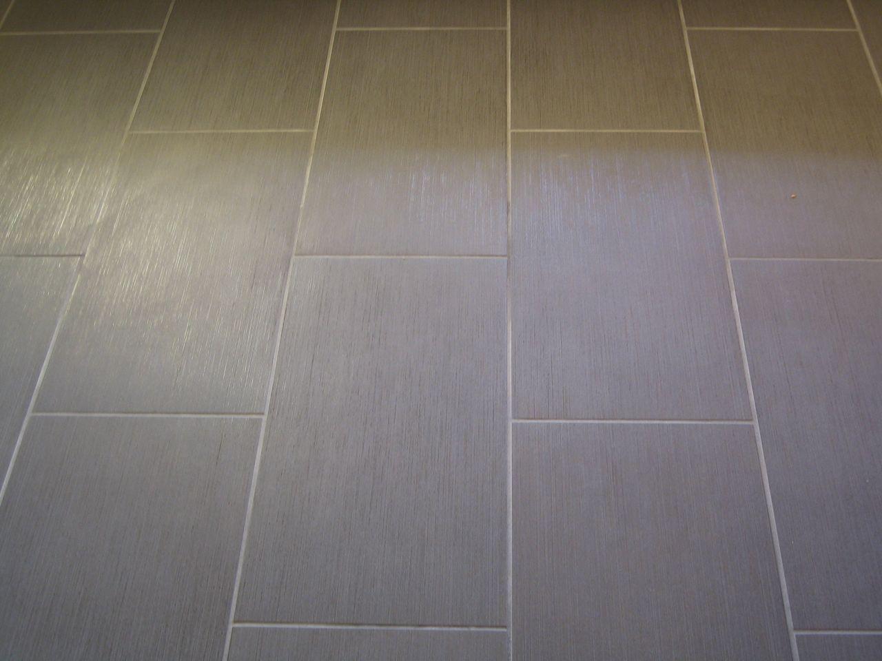 Gray Rectangle Floor Tile Choice Image Flooring Design Ideas