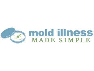 Mold Illness Made - C4a Complement and Cholestyramine | CIRS