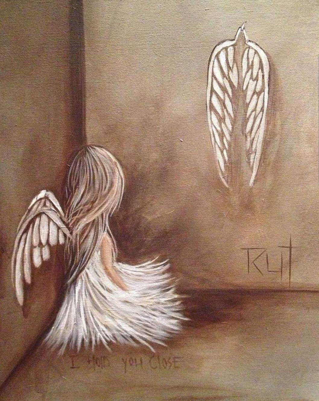 Ключ с крыльями картинки