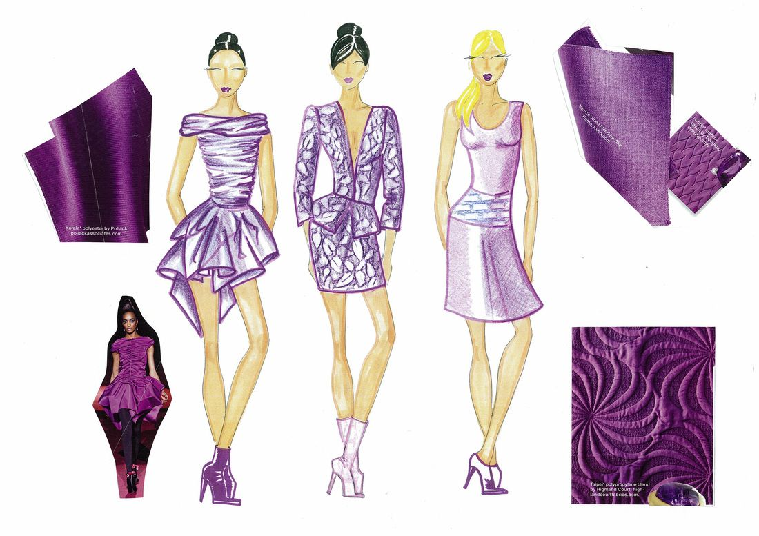 Outfits Fashion Inspiration Design Fashion Fashion Design School