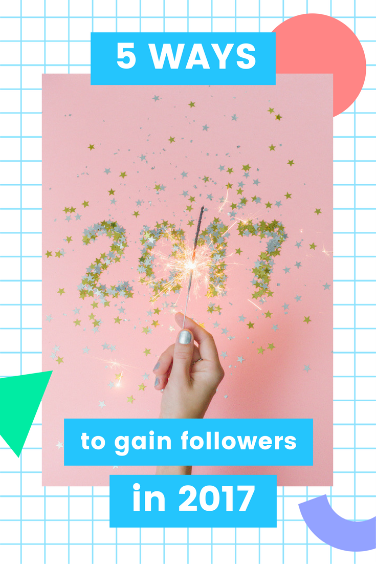 4608a2c417e42a623dd9eefac1583aa3 - How To Get Followers On Instagram Without Following 2017