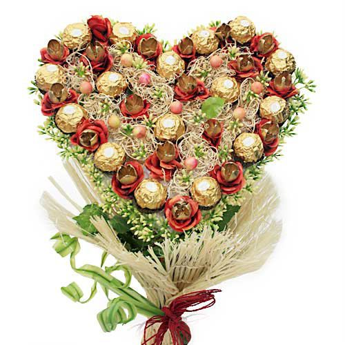 send valentine gifts to usaonline at lowest price with express, Ideas
