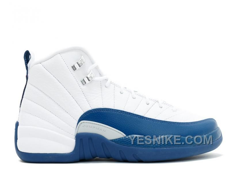2ed7383601a2 Pin by hards on Air Jordan 12
