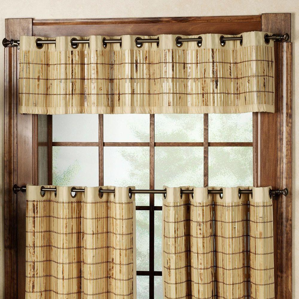 для женщин, шторы из бамбука с картинками расскажем том