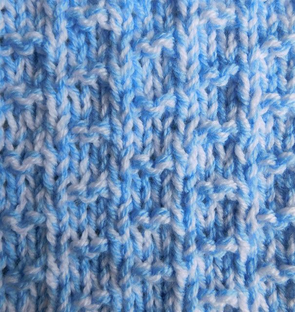 Nevis Chunky Baby Blanket Nevis Chunky Baby Blanket Requirements