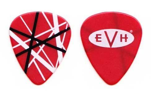 10 picks//10 diferent designs LED ZEPPELIN Guitar Picks Set