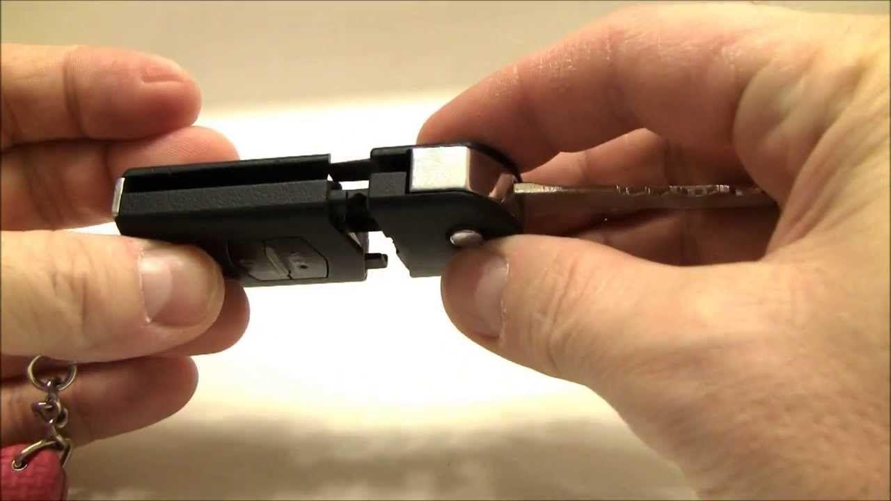 How To Change Key Fob Battery For Mazda Cx 7 Mazda Cx 7 Mazda Mazda Cars