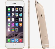 Bynoe - Win an iPhone 6s Plus 128GB in Gold - http://sweepstakesden.com/bynoe-win-an-iphone-6s-plus-128gb-in-gold/