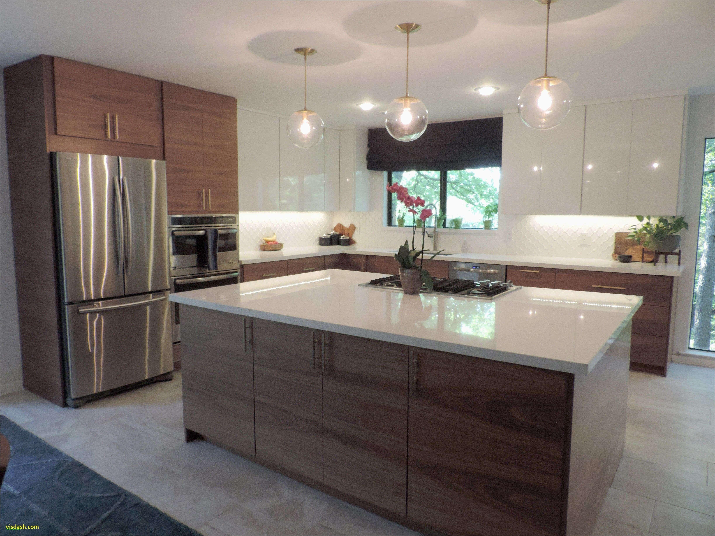 25 Elegant Knotty Pine Kitchen Cabinets Kitchen Cabinet Design Kitchen Design