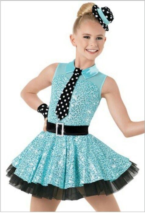 00cb6e47a Resultado de imagen para vestimenta o disfraz para jovencitos en ...