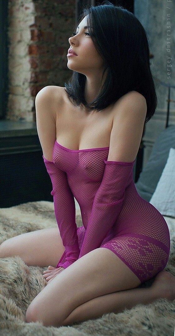 Sexy bbes
