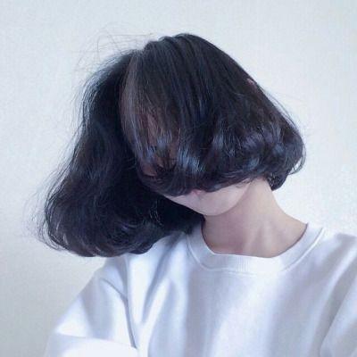 Enjoyable Bob Hair Tumblr Hair Styles Shot Hair Styles Long Hair Styles Schematic Wiring Diagrams Amerangerunnerswayorg