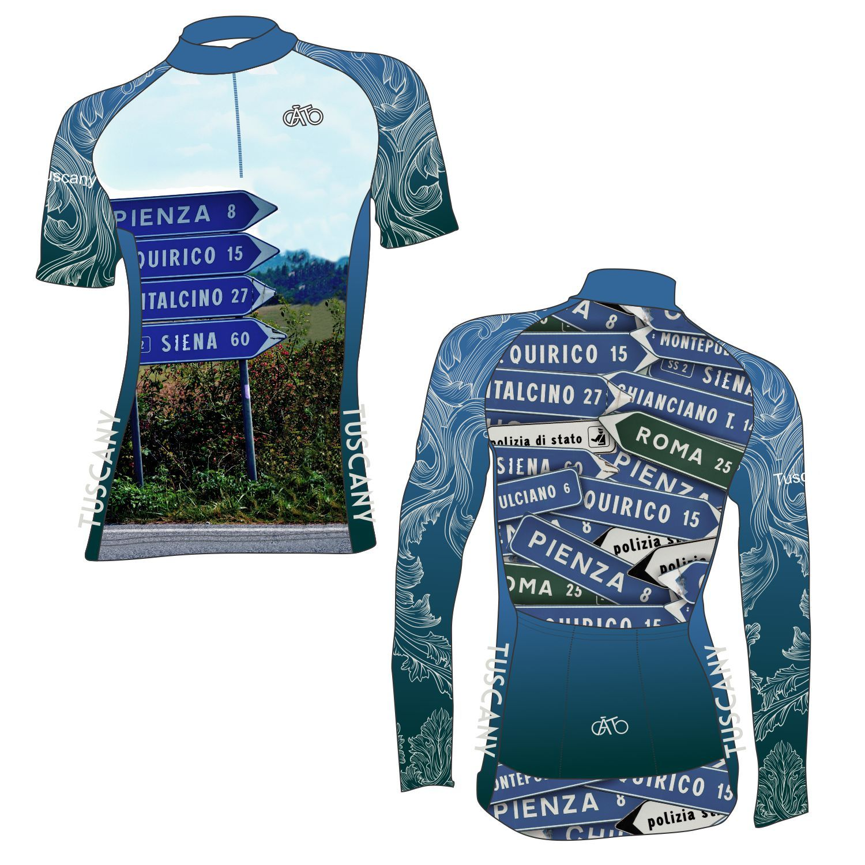 13 Modern T Shirt Designs Bike Jersey Design Tshirt Designs