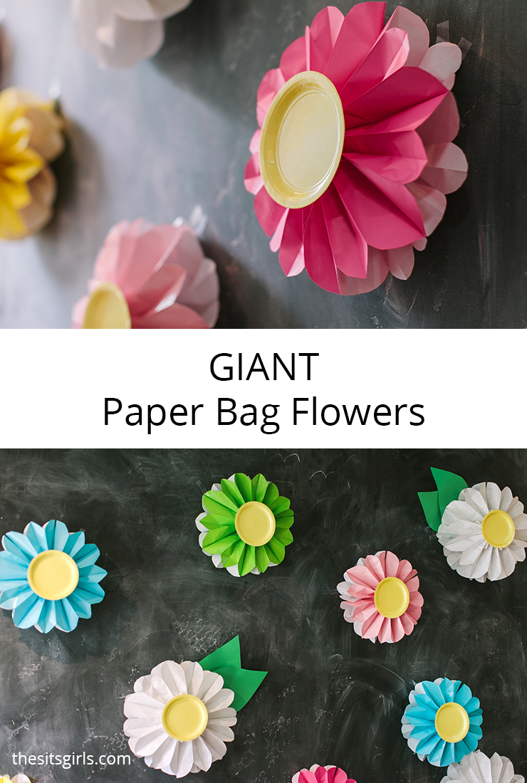 Perfect For Party Decorations Any Time Of The Year Giant Paper