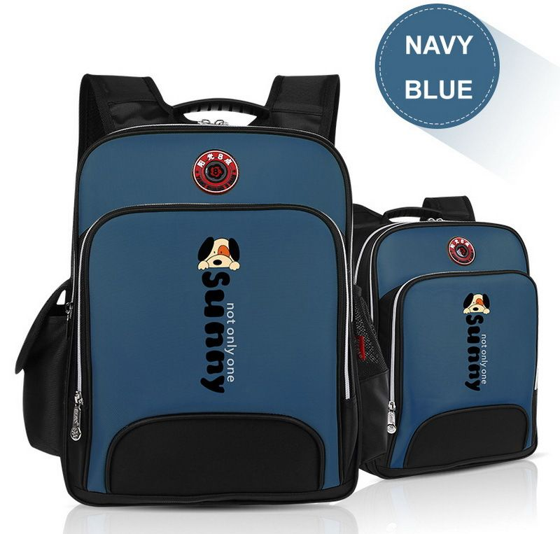 Find More School Bags Information about Top Brand Orthopedic ...