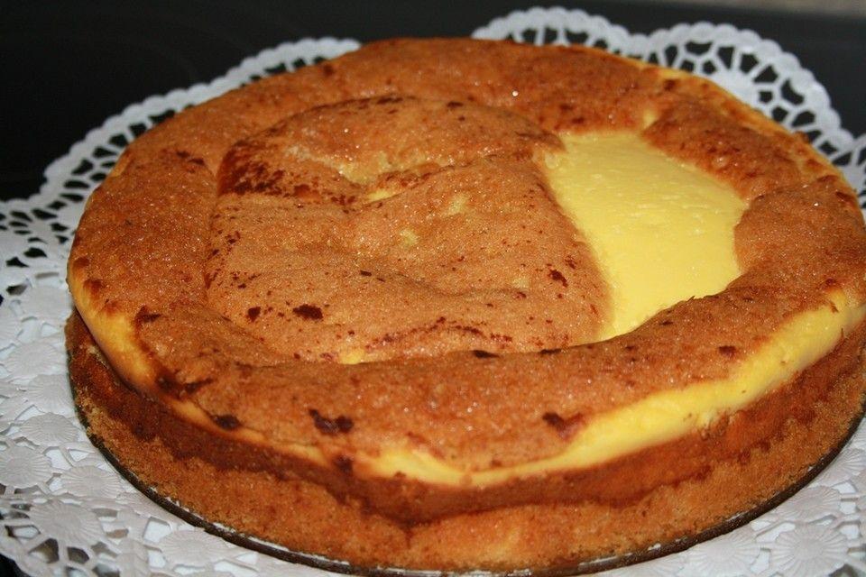 Dreh Dich Um Kuchen Rezept Dreh Dich Um Kuchen Kuchen Und Kuchen Und Torten