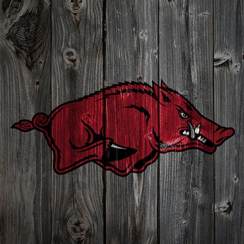 Arkansas Razorbacks Football Arkansas Razorbacks Football Wallpaper Image And Save Image As Arkansas Razorbacks Football Arkansas Razorbacks Razorbacks