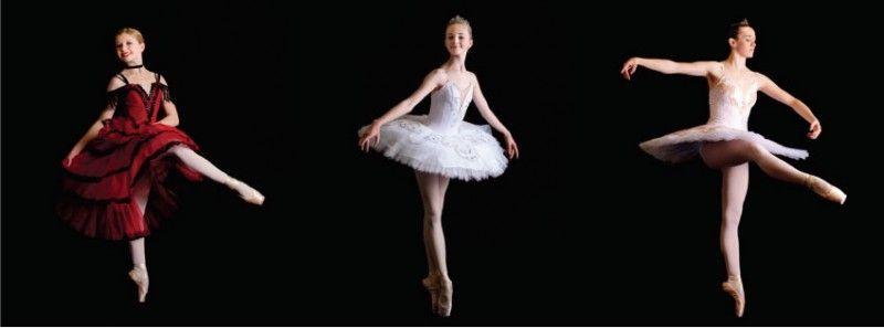 Denver Ballet Theatre Academy Englewood Colorado Dance School Ballet Theater Dance School Ballet Academy