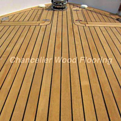 Teak Boat Flooringteak Boat Decking Rv Pinterest Teak Teak