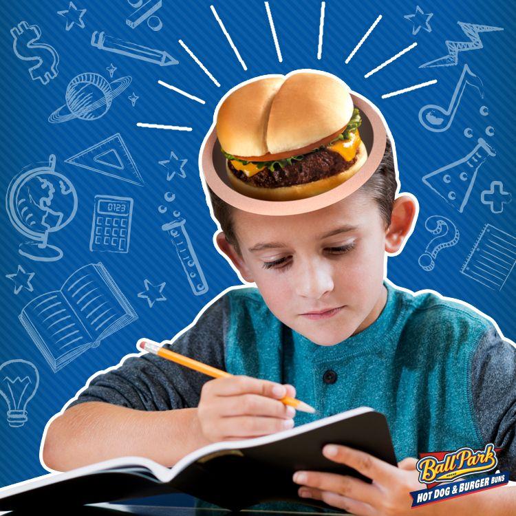 Homework burgers samples of dissertation topics in education