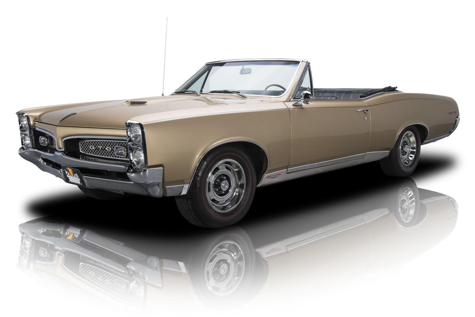 132471 1956 Chevrolet Bel Air | RK Motors Classic and
