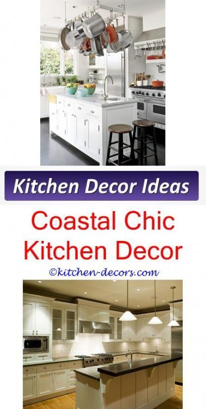 Best Kitchen Decor Themes Country 24 Trendy Ideas Kitchen 400 x 300
