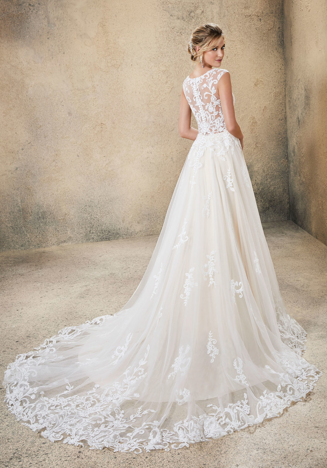 Ronan Wedding Dress Morilee New Wedding Dresses Tea Length Wedding Dress Wedding Dresses,Pregnant Dresses For Wedding Guest