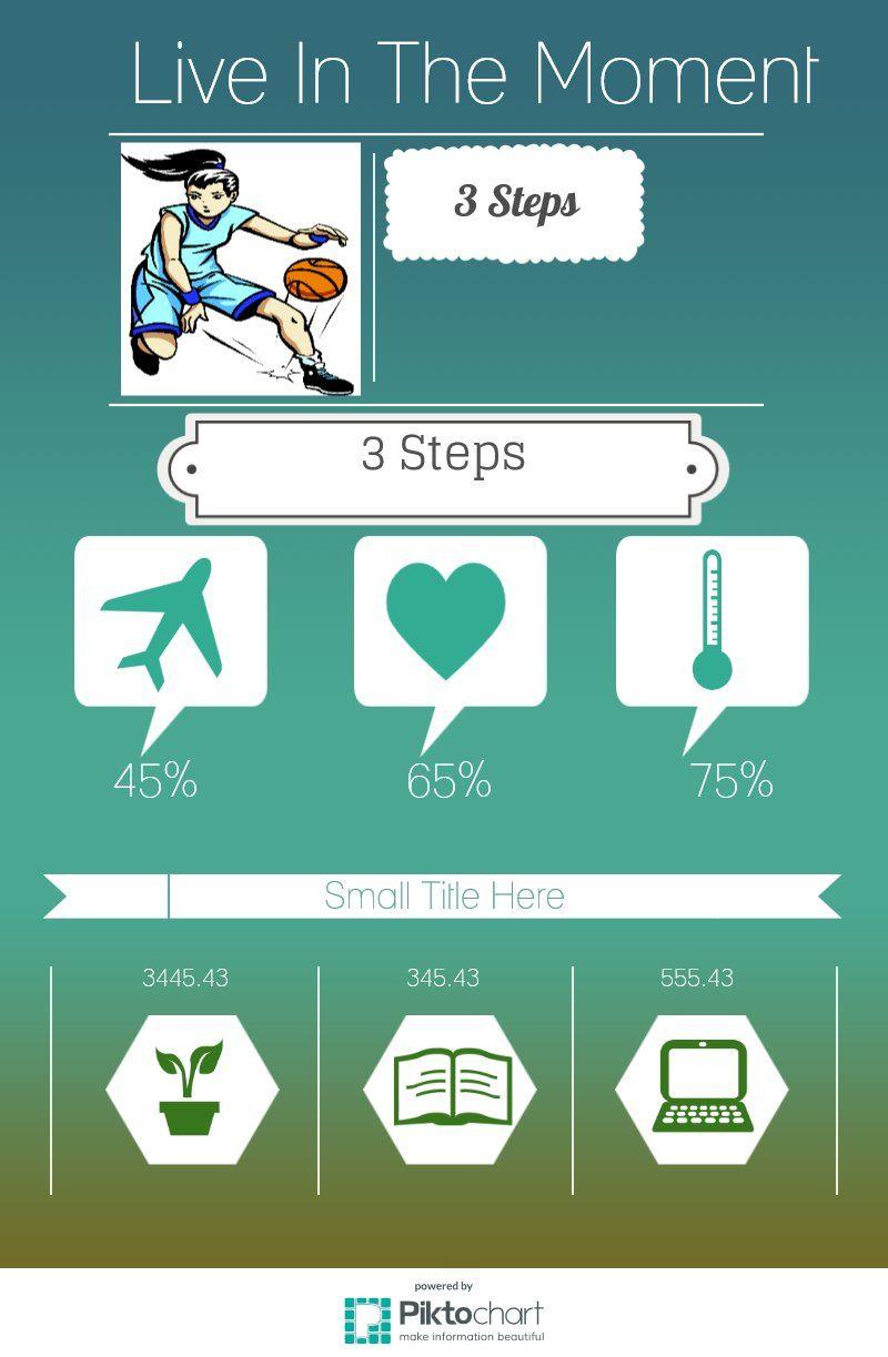 Health Care Aid Jamie Infographic Health Care Health