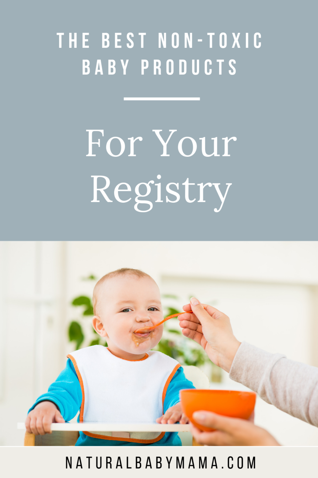Things I wished I registered for | Baby play gym, Natural ...