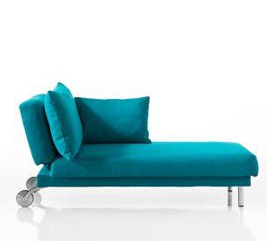 Heidelberg Möbel brühl tam2 sofa 3 heidelberg modernes wohnen design möbel in