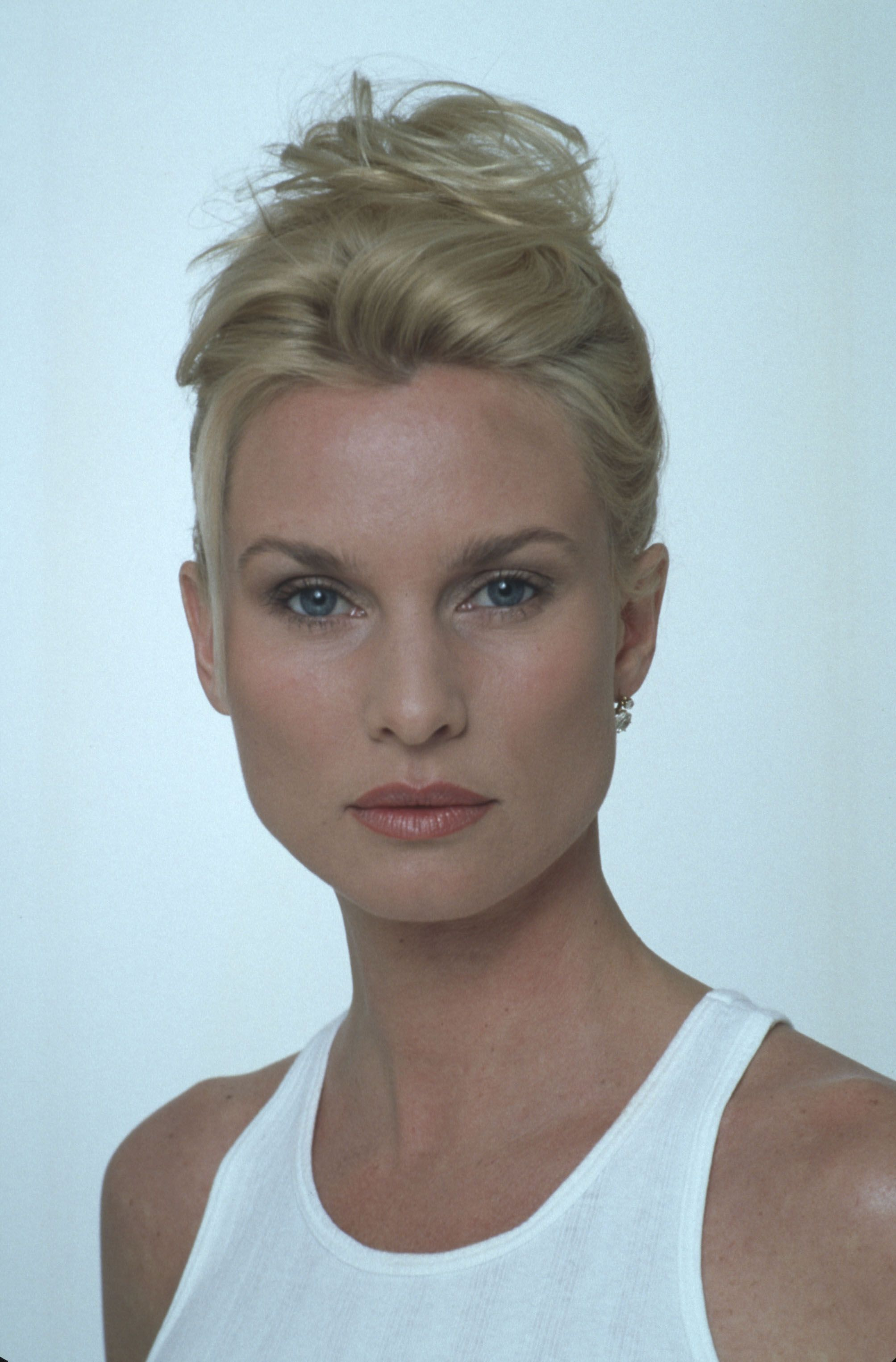 nicollette sheridan desperate housewives lawsuit